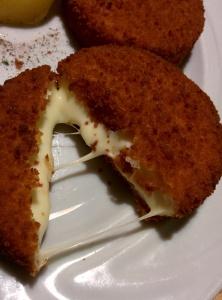 IMG_20150214_150109 Karlovy Vary queijo frito