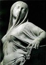 the veiled truth cappella sansevero