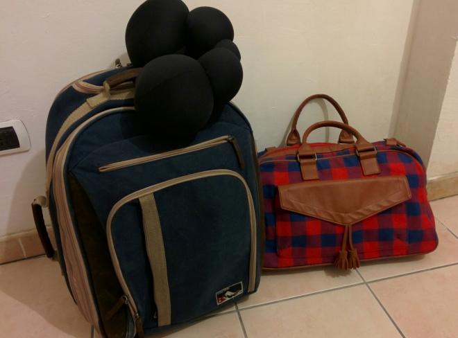 b4c0218c9 Por que abandonar os mochilões tradicionais e optar por mochilas ...