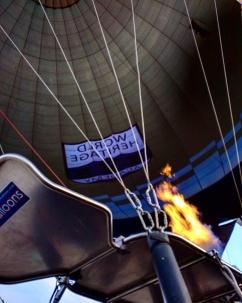 balão capadócia preparação 3