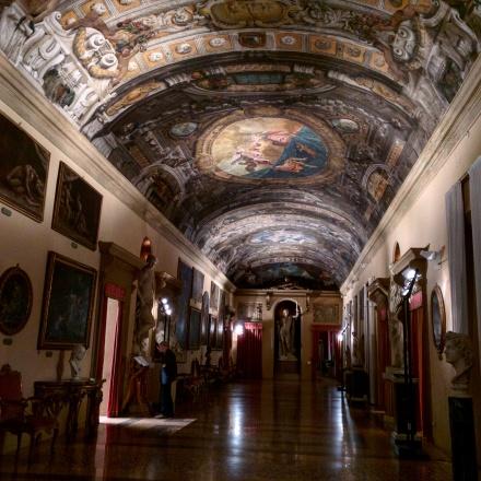 Palazzo d'Accursio 4
