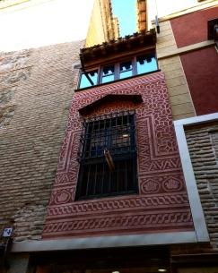 Toledo Espanha 3