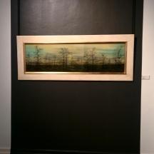 Museu Art Naïf Zagreb