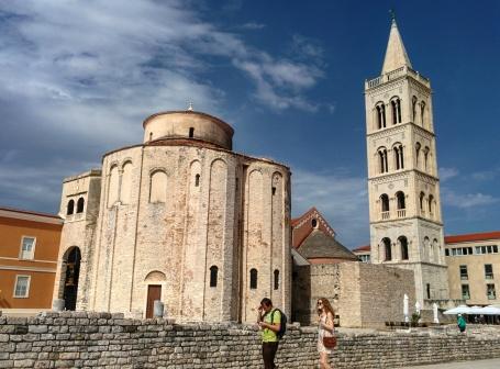 São Donato Zadar 2