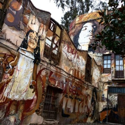 Grafite Granada 4
