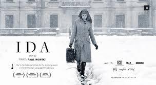 ida-movie