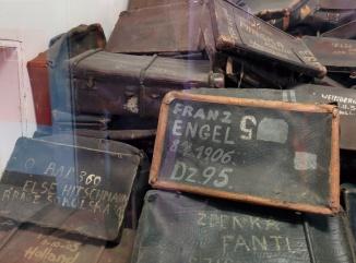 IMG_20150108_112056 Auschwitz
