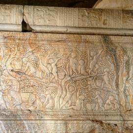 Museu Arqueológico Split 5