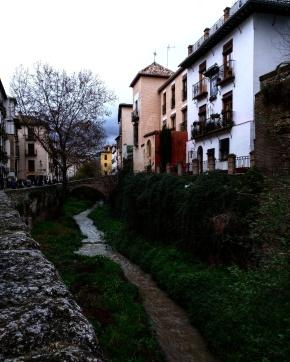 Rio Granada 2