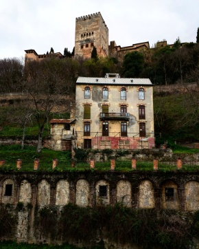 Rio Granada 3