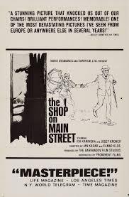shop-main-street