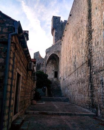 Centro Dubrovnik 7