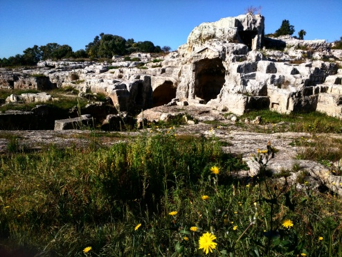 area-rqueologica-siracusa