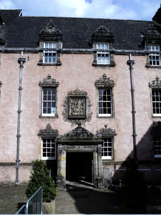 casa-de-william-alexander-stirling
