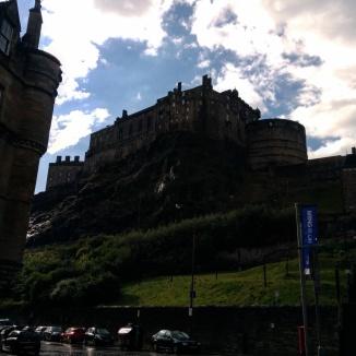 castelo-de-edimburgo-4