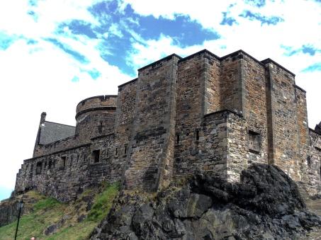 castelo-de-edimburgo-6