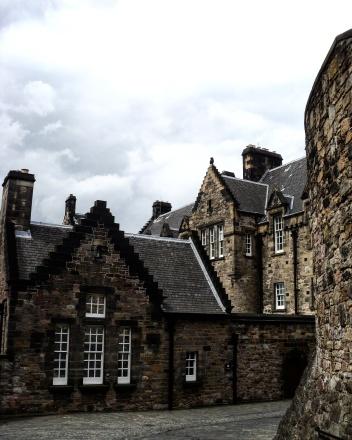 castelo-de-edimburgo-8
