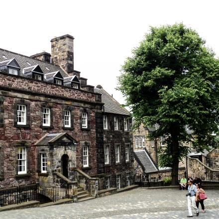 castelo-de-edimburgo-9