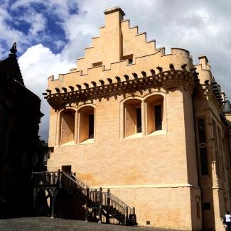 castelo-de-stirling-4