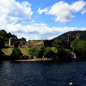 castelo-de-urquhart-3