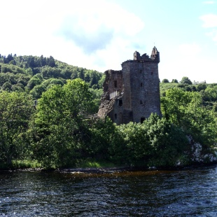 castelo-de-urquhart-9