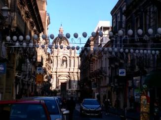 catania-sicilia