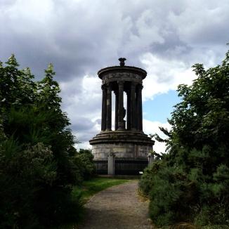 edimburgo-calton-hill-4