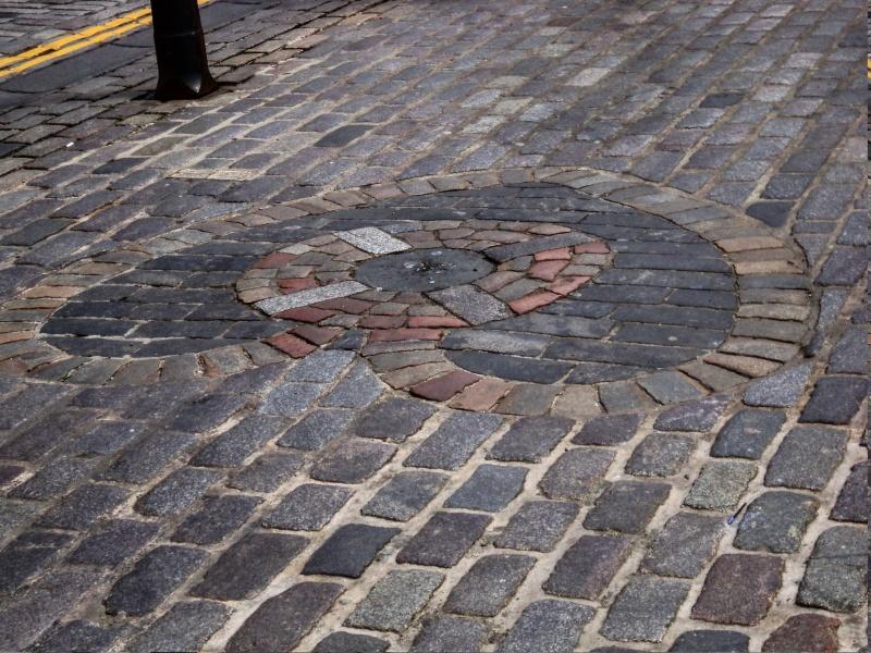 edimburgo-heart-of-midlothian