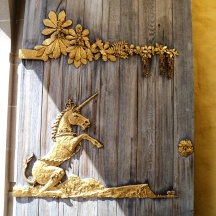 edimburgo-the-queens-gallery-2