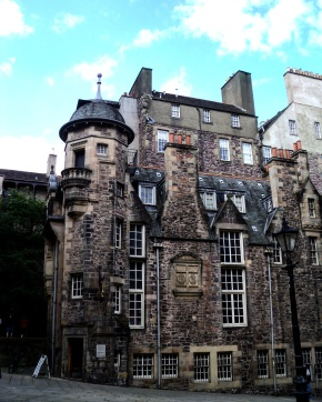 edimburgo-writers-museum-2