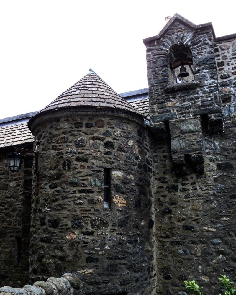 eilean-donan-castle-2