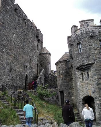 eilean-donan-castle-3