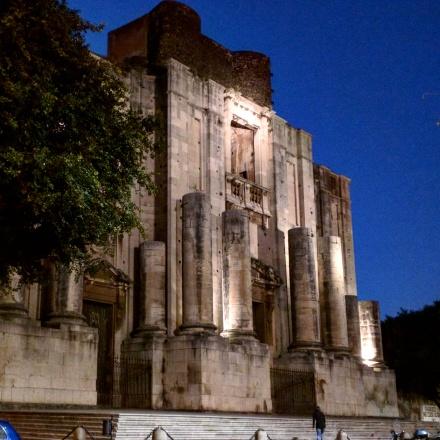 igreja-inacabada-catania
