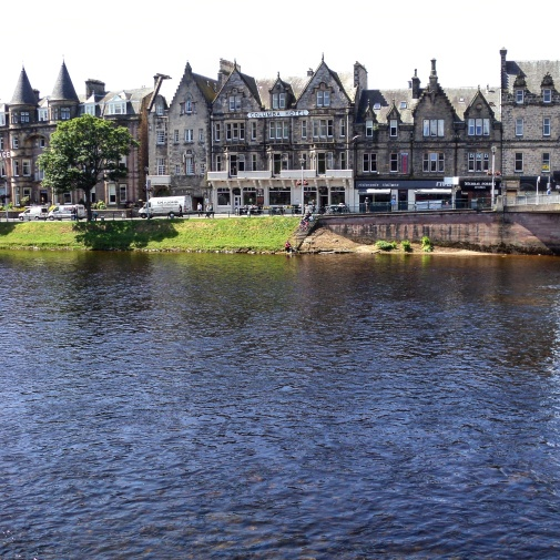 inverness-2