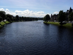 inverness-5
