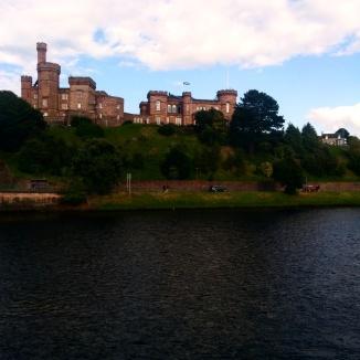 inverness-castle-2