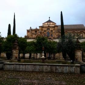 Mesquita de Córdoba 13