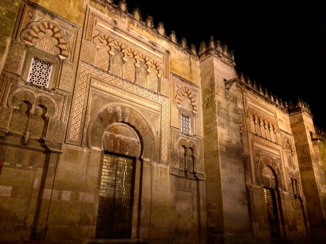 Mesquita de Córdoba 15