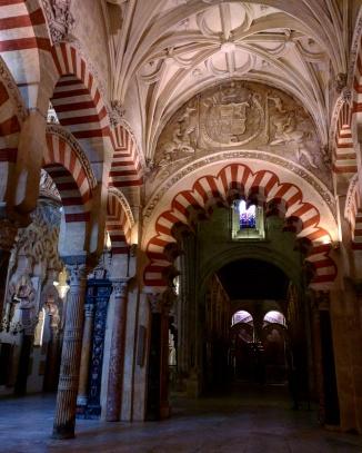 Mesquita de Córdoba 5