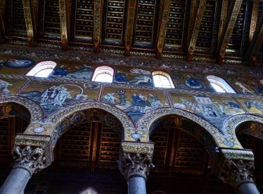 monreale-catedral-2