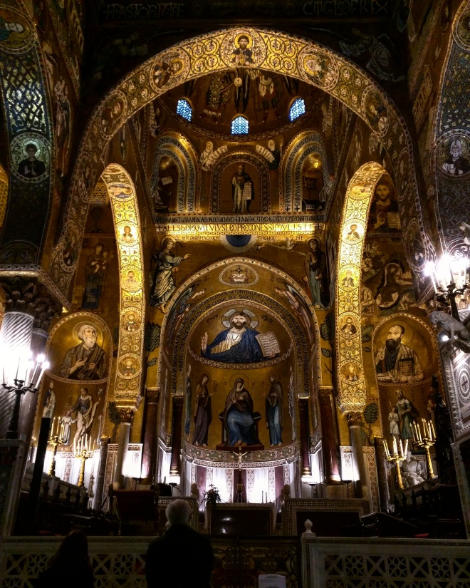 monreale-catedral-3