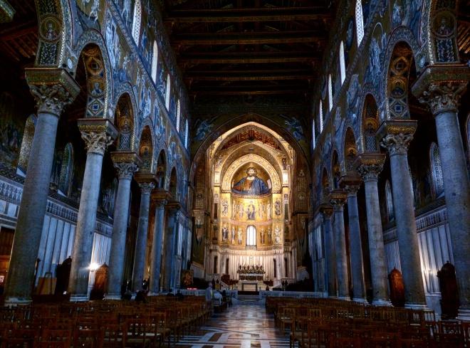 monreale-catedral-4