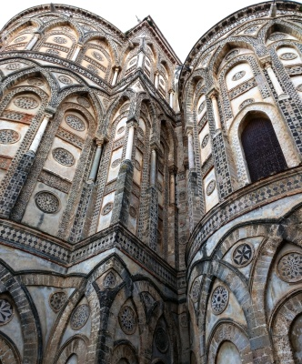 monreale-catedral-exterior