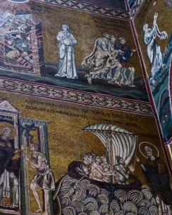 monreale-catedral-mosaicos-2