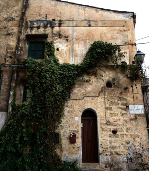 monreale-sicilia-2