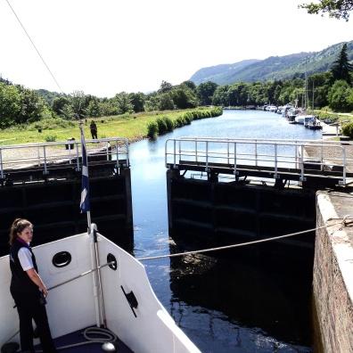 ness-river-lock