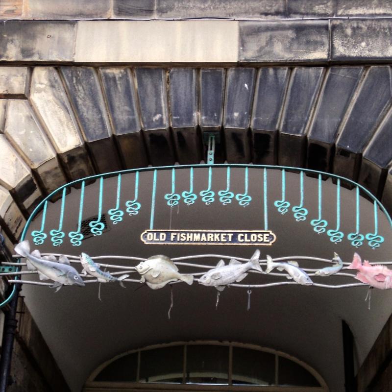 old-fishmarket-close