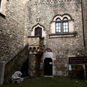 palazzo-corvaja