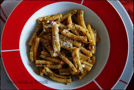 pasta-alla-trapanese