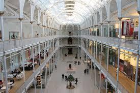 scottish-national-museum